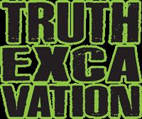 Truth Excavation